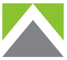 PFS Immobilien GmbH